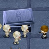 play Mummy Tombs game