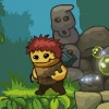 play Mushroomer game