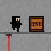 playing Nano Ninja game