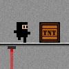 play Nano Ninja game