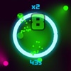 play Neon Catcher game