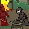 play Ninja game