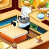 play Noodle Shop game