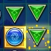 play Olympic Gems game