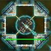 play Omega Crisis game