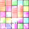 play Operation Grid A game