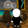 play Panda's Bigger Adventure game