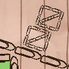 play Paperclip Physics game