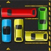play Parking Shuffle game