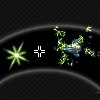 play Particle Blast game