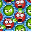 play Pea Princess game