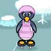 playing Penguin Diner 2 game