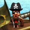 play Pirate Mayhem game