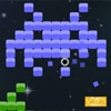 play Pixel Basher game