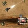 play Planet Noevo game
