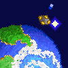 play Planetary Defence game