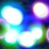 playing Plasma Reaxion 2 game