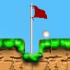 play Platform Golf game