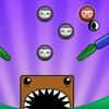 play Pogz game