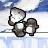 playing Polar PWND game