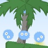 play Puffball Puzzles game