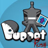 play Puppet Rush game