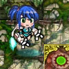 play Puzzlenauts game