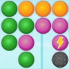 play Puzzles of Gemland game