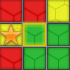play Quadronix game