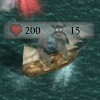 play Rise of Pirates game