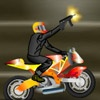 play Roadster game