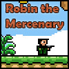 play Robin the Mercenary game