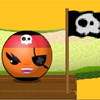 play Roll Roll Pirates! game