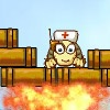 play Roly-Poly Cannon 3 game