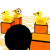 play Rubber Duckies game