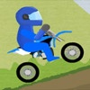 play Rush Bike game