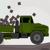 play Russian KRAZ game