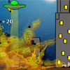 play Saucer Destruction 3 game