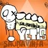 play Saunavihta: Yetis game