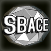 playing SBACE game