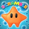 play Sea Star Scramble game