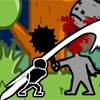 play Shadow Brute game