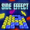 play Side Effect game