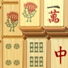 play Silkroad Mahjong game