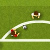 play Simple Soccer Championship game