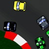 play Slide Racing game