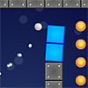 play Slingy game