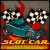 play Slot Car Grand Prix game
