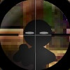 play Sniper Hunter game