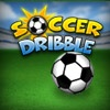 play Soccer Dribble game